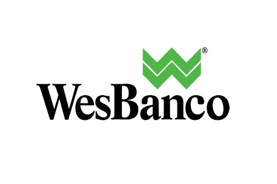 WesBanco Inc. said late Friday it completed its merger with Pittsburgh-based Fidelity Bancorp Inc.