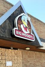 Arena District site hopes 3rd time's a charm after Lodge Bar, Big Woody's