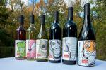 Columbus Zoo wine to be sold at Andersons