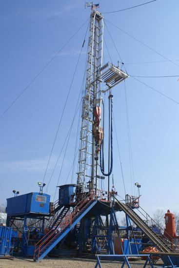 Leases for oil and natural gas drilling in Stark and Portage counties increased in 2011.