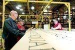 Crane selling Exterior Portfolio siding business to Georgia Gulf for $72M