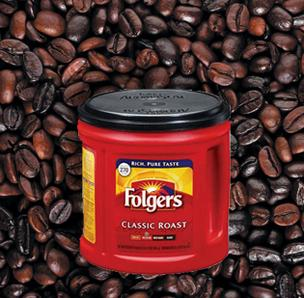 Folgers J.M. Smucker Co.