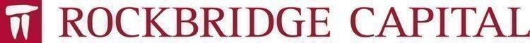 RockBridge Capital LLC and a Kentucky partner are spending $22 million on 251-room hotel outside Louisville.