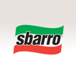 Mall at Tuttle Crossing picked for new Sbarro menu rollout