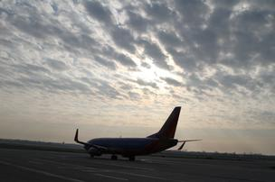 Columbus' airports contribute billions in economic activity in Central Ohio, according to a new study.