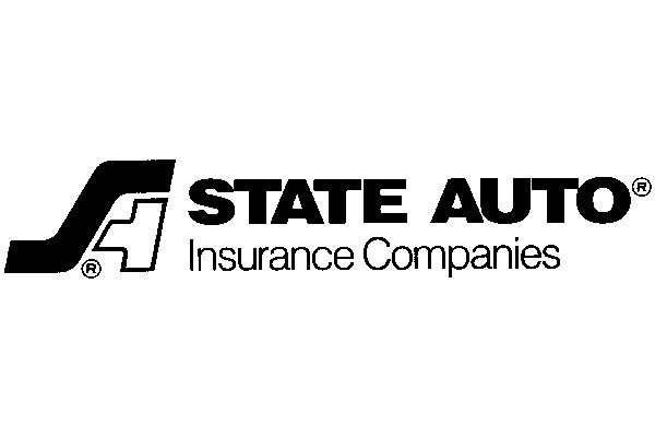 State Auto's catastrophe losses are down, but totals don't include Superstorm Sandy.