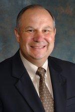 AEP announces management changes to prepare for Ohio market deregulation