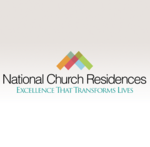 National Church Residences opens 1st phase of Avondale project in Dublin