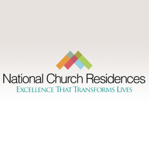 National Church Residences completed expansion of its Mill Run complex and has started work on its Commons at Livingston center.