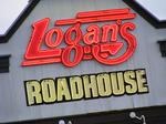 Logan's Roadhouse parent names new chief marketing officer