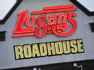 Logan's Roadhouse announced it will be opening its seventh Central Florida restaurant later this year in Kissimmee.