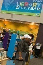 Columbus Metropolitan Library's Issue 4 levy faces tough electorate