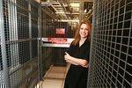 Cloud computing trend rains jobs on Central Ohio