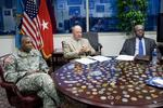 Defense Logistics Agency's Whitehall division develops into crucial link for military
