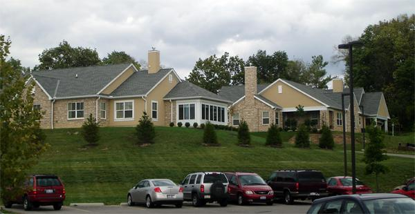 First Community Village in Upper Arlington is exiting bankruptcy.
