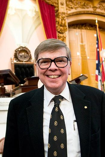State lawmakers are unsure whether Medicaid expansion can beat the clock. House Speaker Bill Batchelder doesn't think there will be time to complete work on the bills before recessing at the end of June.