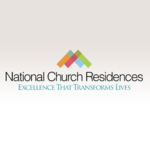 National Church Residences: Please stop calling us 'NCR'
