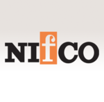 Nifco, All-State deals heat up warehouse market