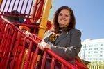 Ronald McDonald House kicks off fundraising push for expansion