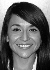 E. Castillo, Ringside Search Partners