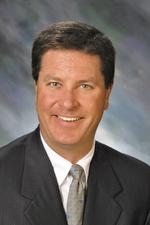 Former Dominion Homes CEO getting back into homebuilding trade