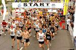 Capital City Half Marathon attracts record field as running gains fans