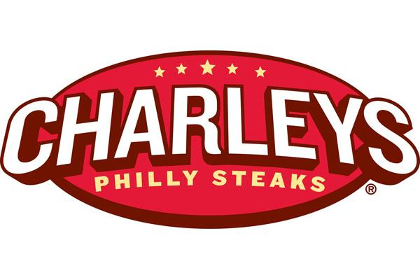 The Charleys Philly Steaks chain will make its way to Russia through a franchise agreement with parent Gosh Enterprises.