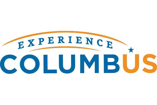 Experience Columbus has trained more than 300 volunteers to help visitors navigate Columbus during the Arnold Sports Festival this weekend.