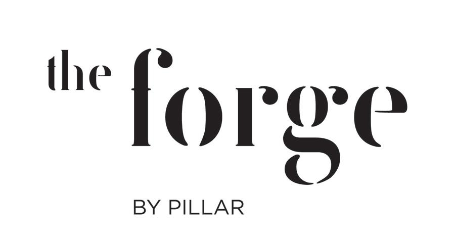 Pillar Technology wants the Forge to support Columbus tech innovation -  Columbus Business First