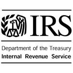 "IRS issues annual list of ""Dirty Dozen"" tax scams"