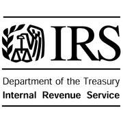 IRS: Yes, I know you want it to shut down permanently. Indeed, most operations would be curtailed during a shutdown, but you are still supposed to send checks if you owe them money.