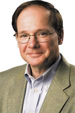 Proctor: Donors should go with their instincts