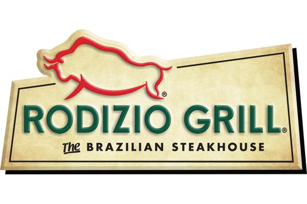 Rodizio Grill will take the place of Sabor Brazilian Churrascaria in downtown Milwauke.