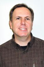 Vogt Santer hires <strong>Ross</strong> to lead appraisal division