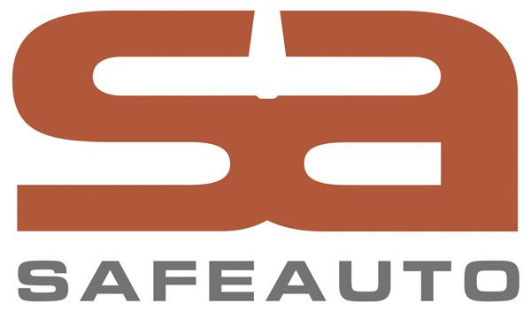 Safe Auto is getting a new CEO to try to jump start the insurer's once meteoric growth.