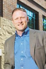 Former GBQ executive brings Western Reserve Partners to Columbus