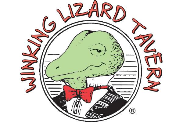 The Winking Lizard plans to open five new restaurants throughout Ohio, including in its Grandview Heights location.