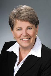 Linda Woggon with the Ohio Chamber of Commerce says the timing isn't right for a push to weaken organized labor in the state.