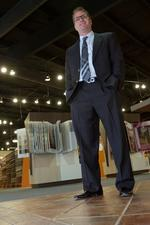America's Floor Source adding Cleveland as expansion market