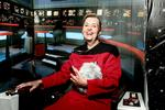 Star Base Columbus has endured for two decades