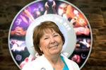 Provider, honoree: Cynthia Wagner