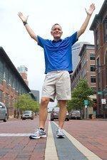 Nationwide Insurance Columbus Marathon hitting its milestones