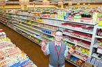 Retail centers in secondary markets attract eclectic mix of tenants