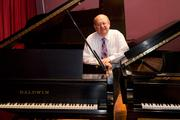 Charles Yannerella said some of Graves Piano's competitors were weeded out during the Great Recession.