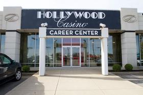 Hondros College is partnering with the Hollywood Casino to handle elements of the dealer training program that will take place at the Haydocy car dealership near the casino on the city's west side.