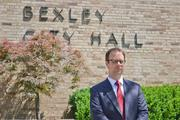 Bexley Mayor Ben Kessler likes the idea of cooperation among regional communities but thinks more of them need to join the anti-poaching effort for it to be effective.