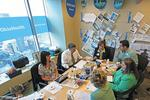 OhioHealth gives inside look at 'Believe in We' campaign