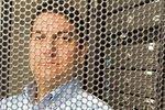 Rash of data security breaches  a swelling corporate headache