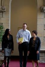 Law firms work to keep summer associate programs around as practice dwindles