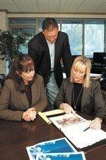Home equity no longer a primary component of retirement portfolio